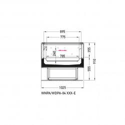 Pamir WNPA-04