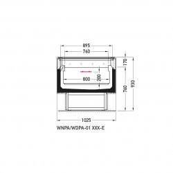 Pamir WDPA-01