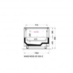 Idea WNID-05