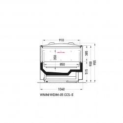 Imja WNIM-05