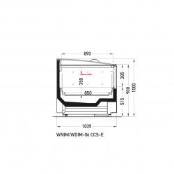 Imja WNIM-06